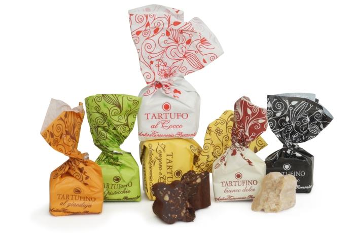 tartufi-neue-sorten-cocco-antica-torrnoria-piemontese
